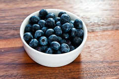 blueberry, berry, produce, fruit, food,