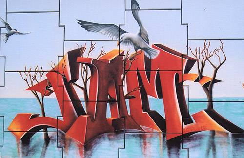 Pieces_-_Jam_Seagull_Detail