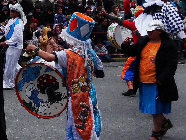 Ushuaia_Carnaval_2013_DSC02757