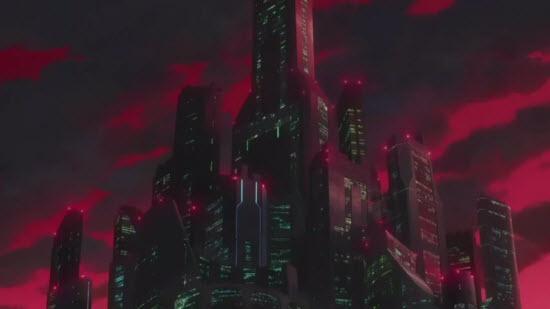 都市全景5