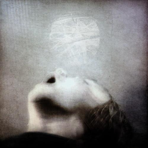 Serious Healing by DraMan/ Roger Guetta