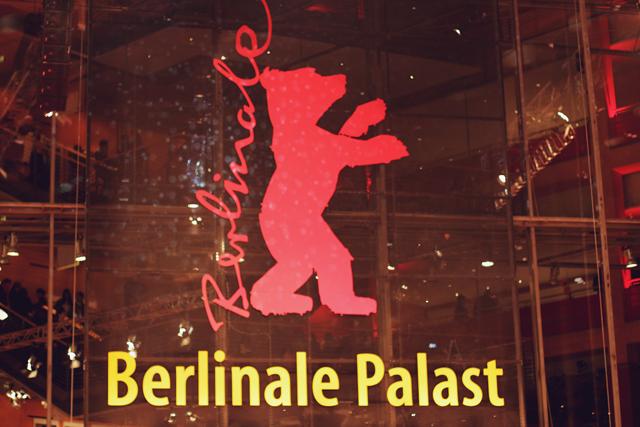 Berlinale 337 kop
