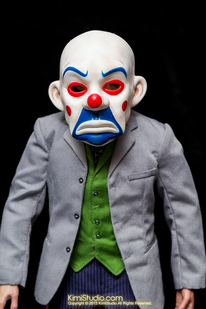 2013.02.14 DX11 Joker-043