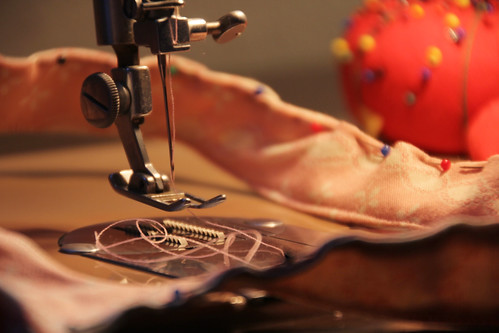 sewing-1