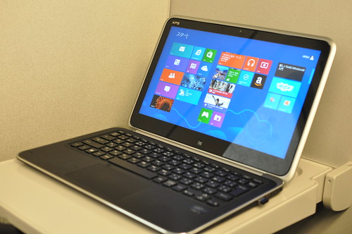 DELL XPS 12_037