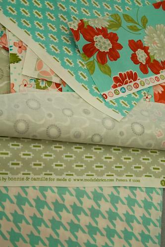 Jean's-fabric-IMG_7546