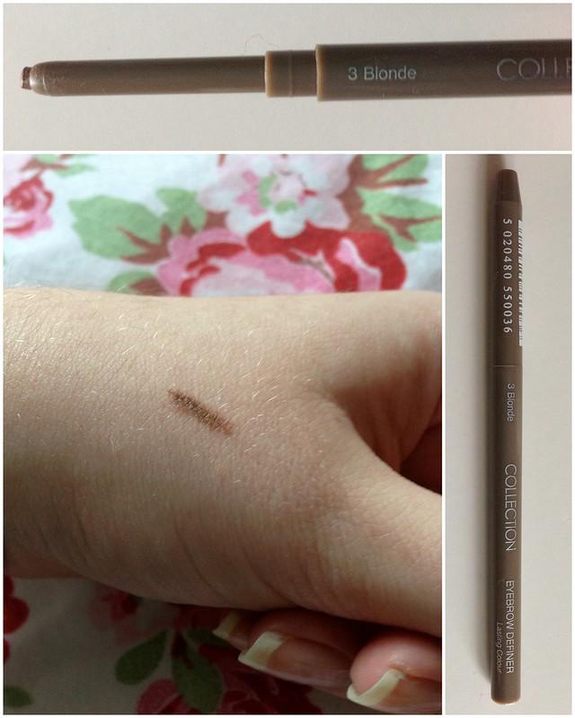 brow pencil 3