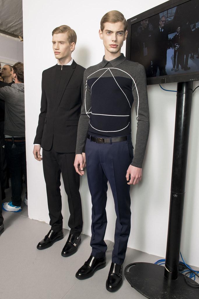 Justus Eisfeld3039_FW13 Paris Dior Homme(fashionising.com)