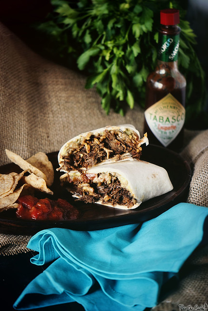 slow-cooker-burrito-0413