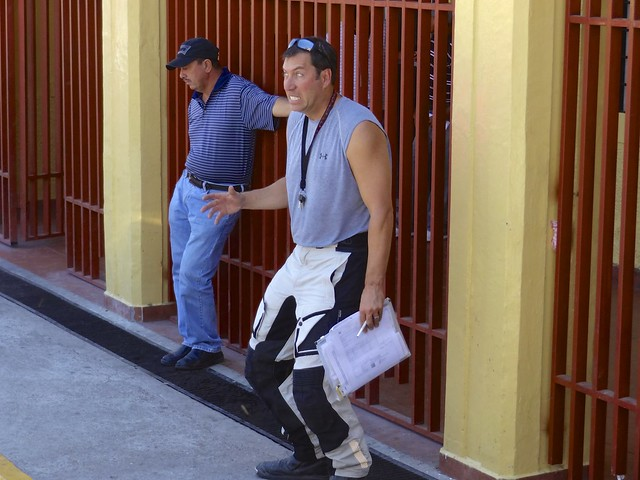 border Honduras 25