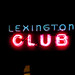 Lexington Club