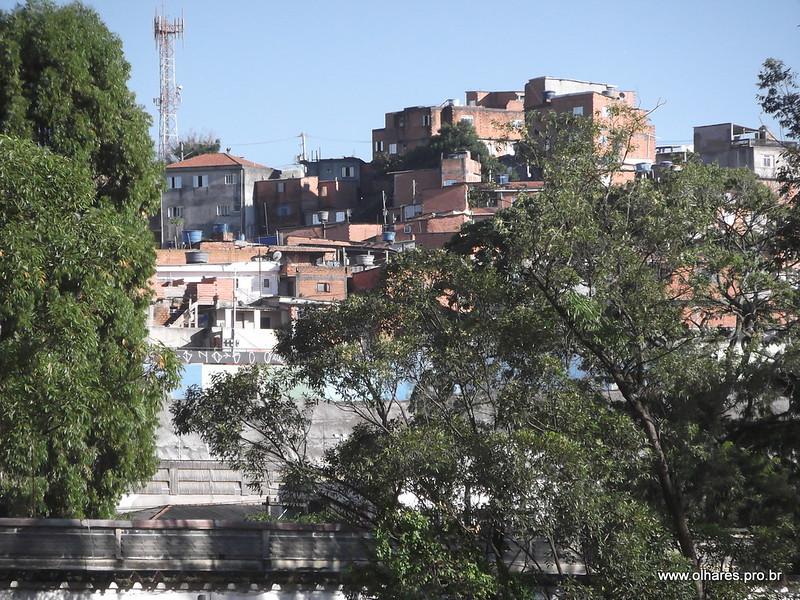 Vila Nova Jaguaré