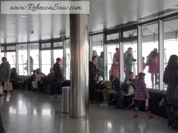 Shanghai Day 2 - RebeccaSaw-055