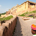 Small photo of Amer Fort, Jaipur