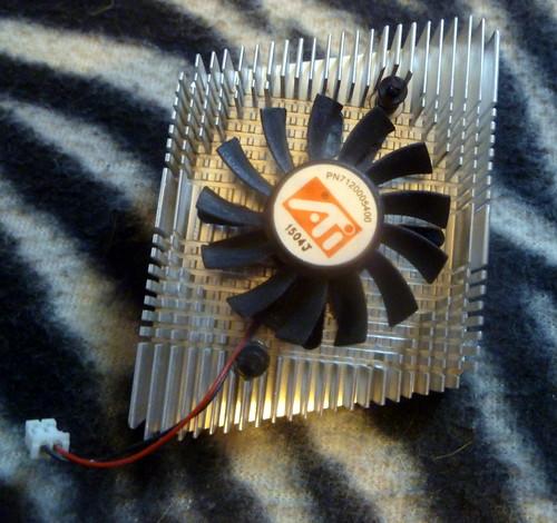 fanpin01