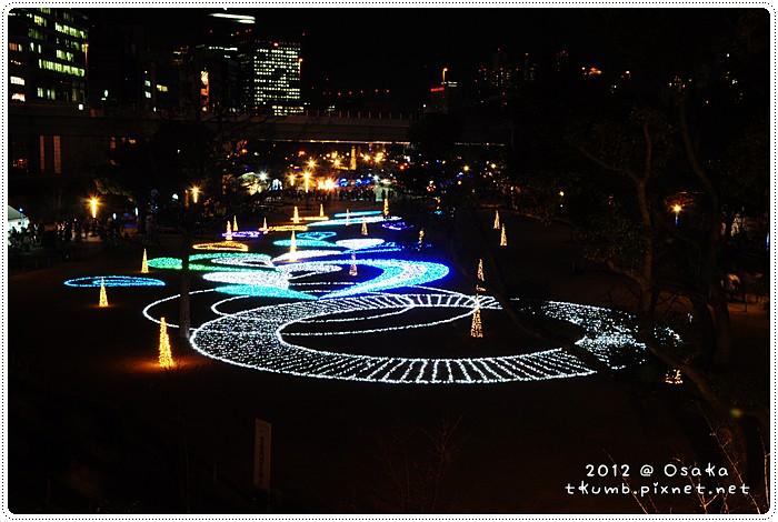 大阪光之祭典 (12).jpg