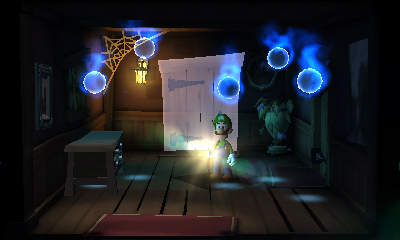 1356058222_3DS_Luigis_Mansion_2_ss21
