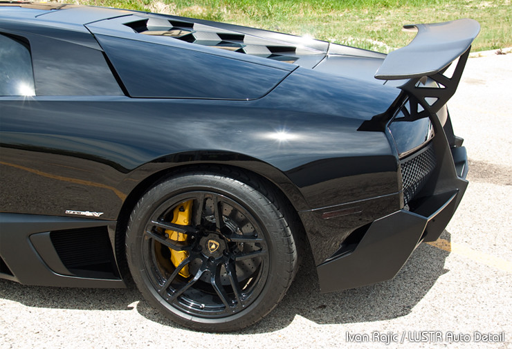 LUSTR.LamborghiniMurcielagoCorrectionAfter7