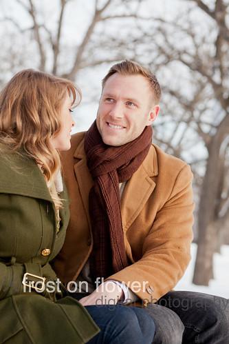 20130224-engagement-53