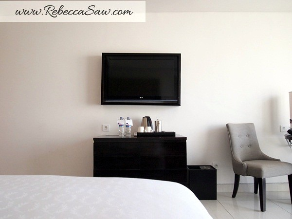deluxe room sheraton bali kuta beach-023