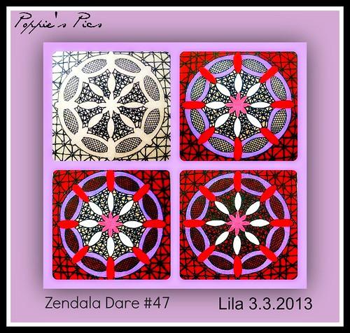 Zendala Dare 47c by Poppie_60