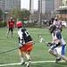IMG_8669 by shanghai_lacrosse_photos