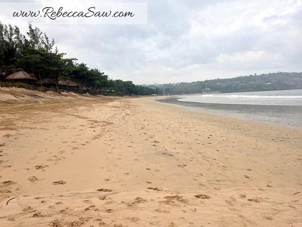 Le Meridien Bali Jimbaran - rebeccasaw-011