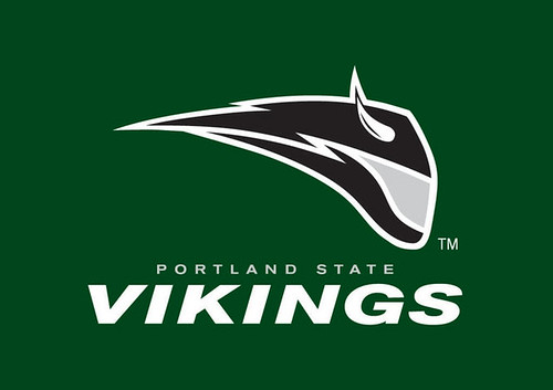 Portland State Women's Basketball vs. Idaho State
