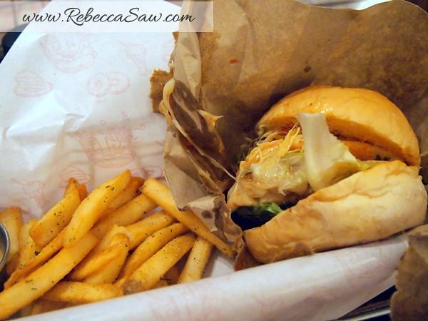 Burgertory - SS15 - delicious Gourmet PORK BURGERS-015