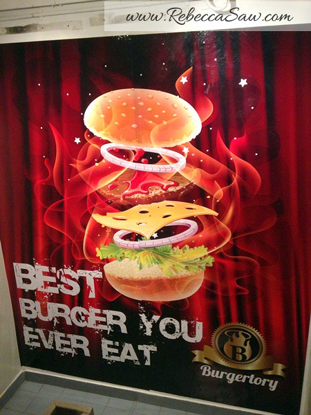 Burgertory - SS15 - delicious Gourmet PORK BURGERS-002