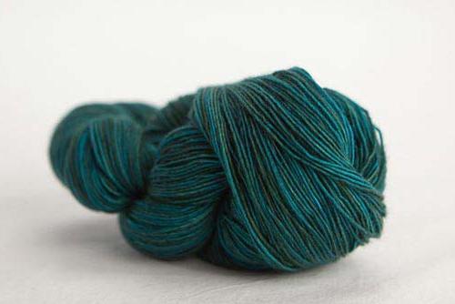 Tosh Merino Light Turquoise