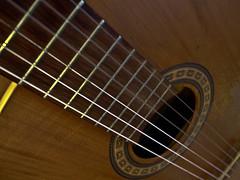 guitar d