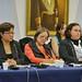 Audiencia: Derecho a la integridad personal de niñas y mujeres en Nicaragua
