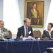 Audiencia sobre derechos humanos y aislamiento solitario en las Américas