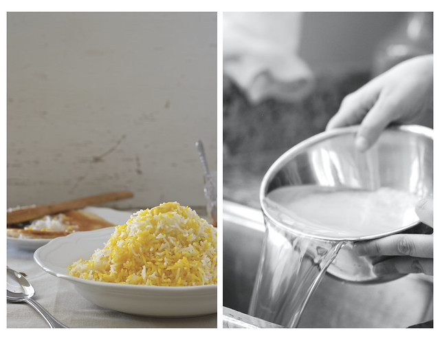 Draining rice.jpg