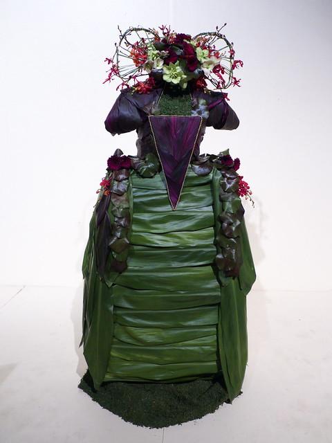 2013 Philadelphia Flower Show 092