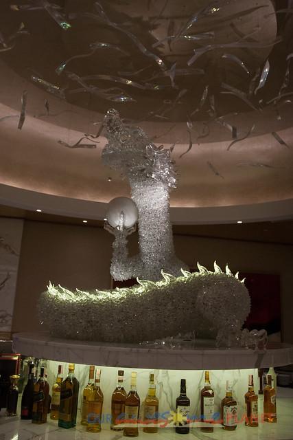 Solaire Resort-13.jpg