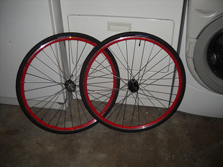 New wheelset (2)