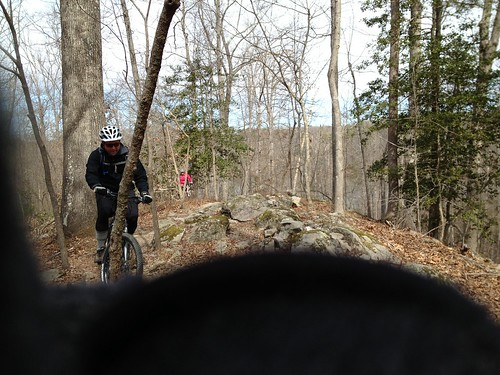Trio Ride March 15, 2013 Poco (35)