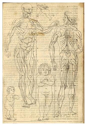 005-Academia itálica- Londres- Impreso por P. Lillicrap-1666-Library of Congress