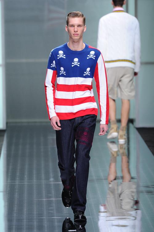 FW13 Tokyo mastermind JAPAN258_Thomas Aoustet(Fashion Press)