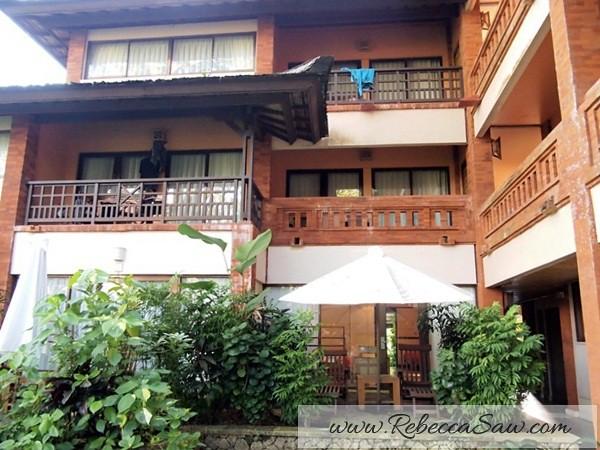 1 Club Med Bali - Rebecca Saw-028