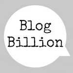 Blog Billion, a G+ Networking Group