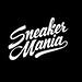 Sneaker Mania by Misha Karagezyan