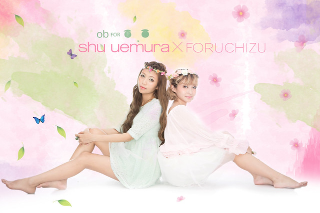 shuXforuchizu3