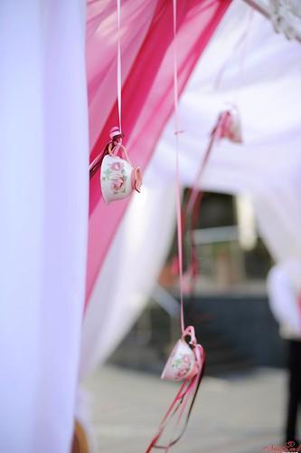 """Decorul sălii de la """"Wedding Lux"""" > Foto din galeria `Decorul sălii de la Wedding Lux`"""