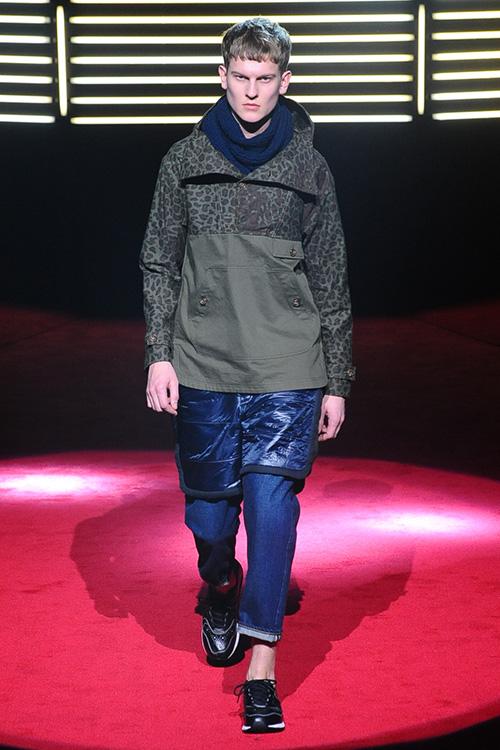 FW13 Tokyo WHIZ LIMITED037_Robert Edenius(Fashion Press)