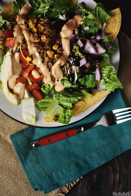 taco-salad-0872