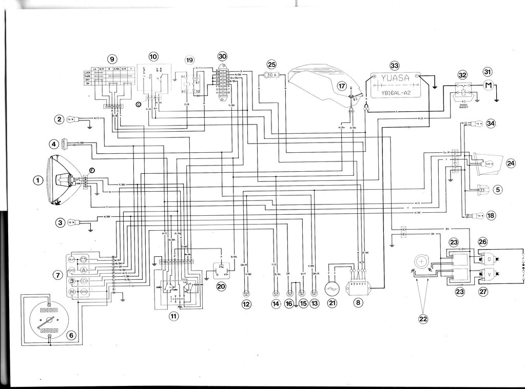 Ducati m900 wiring diagram wiring diagram wiring schematics ducati m900 wiring diagram wiring diagramwire schematics for ducati monster wiring diagramwire schematics for ducati monster