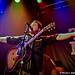 Matt Pryor @ Revival Tour 3.22.13-23